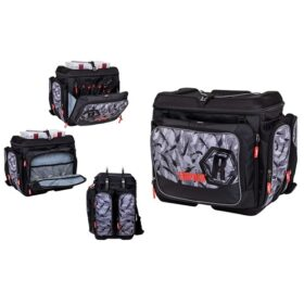 Rapala Lurecamo Tackle Bag
